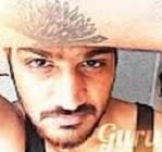 Khalifa Guru