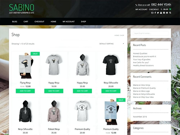 Ecommerce Website Designing Jaipur