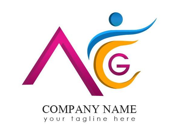 Logo Designing Jaipur