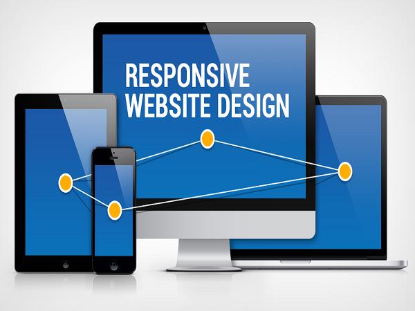 Web Designing Jaipur